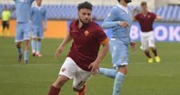 Daniele Verde passa al Frosinone in prestito