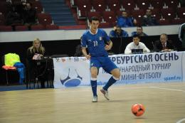 Futsal Isola: 3 conferme ed arriva anche Mentasti