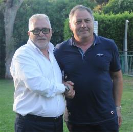 Nasce la collaborazione tra Racing Club e Unipomezia