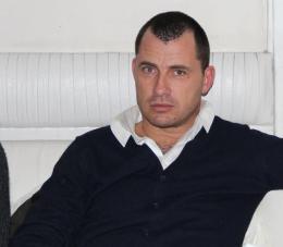Nasce il Team Lazio per calciatori senza contratto