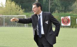 Rivoluzione Lazio: si salva solo Simone Inzaghi