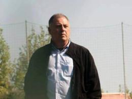 Racing Club, Salotti rassegna le dimissioni