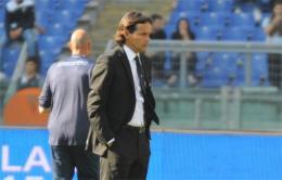 Lazio, Simone Inzaghi cambia modulo? Tentazione 4-3-1-2