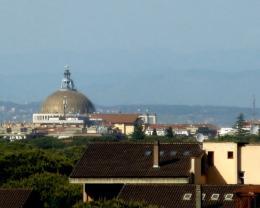 Funerale Casamonica: oggi Il Prefetto di Roma consegna il dossier ad Alfano