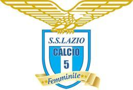 Lazio Femminile, il calendario delle amichevoli