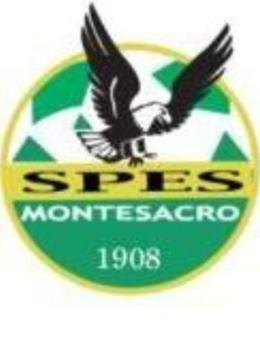 Spes Montesacro - Pegaso: è matrimonio!