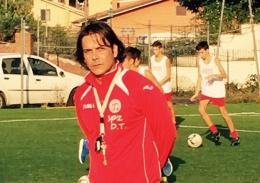 Atletico Monteporzio, questi i tecnici dell'agonistica