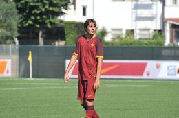 Rivivi il LIVE! Roma  - Barcellona 0- 0, pari amaro