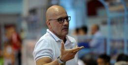 Serie A al via: subito derby tra Latina e Rieti