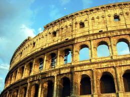 Colosseo chiuso al pubblico: stamane, scoperta amara per visitatori e turisti