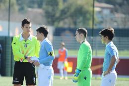 La Lazio esce sconfitta dalla tana del Milan