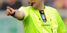 Serie B al via: le designazioni della squadre laziali impegnate