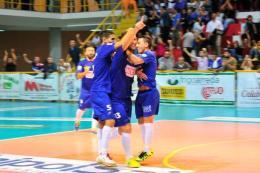 Carli e Lazio pareggiano, Rieti corsaro a Cosenza