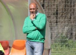 Delgado risponde a Mastino: ad Olbia finisce in parità
