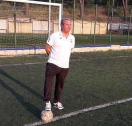 Spes Montesacro, Bonaventura non è più l'allenatore