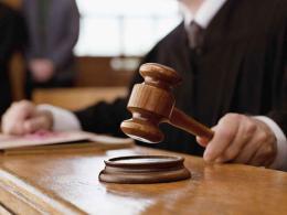 Giovanissimi Elite: le decisioni del giudice sportivo