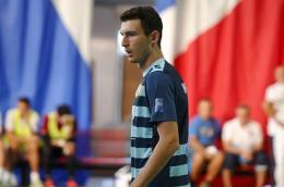 """Futsal Isola, la nuova vita da """"ultimo"""" di Mentasti"""