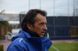 Cassino, via Babusci: il tecnico è Ezio Castellucci