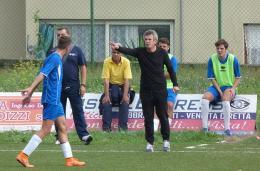 Domani c'è Lazio - Lombardia: 90 minuti per l'Europa