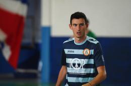 """Futsal Isola, parla Mentasti: """"Col Catania per la Final Eight"""""""