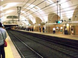 Dopo otto giorni di stop, finalmente c'è l'accordo: Roma Tpl riparte