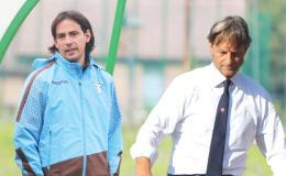 10 anni di derby: la Roma non batte la Lazio dal 2011