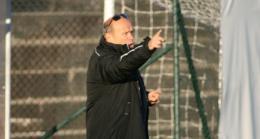 In archivio il primo turno: vincono CR Lazio e Frosinone