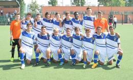 Nike Premier Cup, il Savio accede alla semifinale