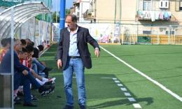 """Atletico Monteporzio, Conte: """"Con impegno ci salveremo"""""""