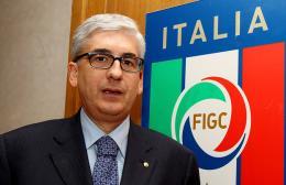 Figc, ufficializzato il nuovo regolamento del SGS