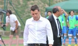 Altro derby: Frosinone in emergenza, la Lazio ci crede