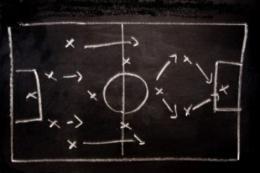 Chiave tattica: gabbia prematura o trampolino di lancio?