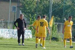 Il Cr Lazio di Bencivenga saluta il torneo a testa alta