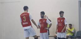 Real Podgora, Saccaro crede ancora alla post season