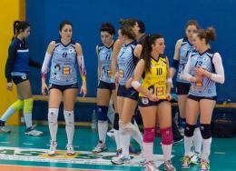 B1 - Il big match: Terracina ospita la capolista Marsala