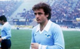 I miei giovani eroi: Italo Cucci racconta Vincenzo D'Amico