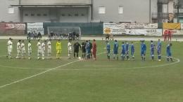 Italia LND, niente impresa: il Milan s'impone 2-0