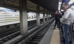 Roma Capitale: l'Atac avvia provvedimenti sulle assenze dal servizio