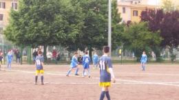 Torneo Galeazzi, il Savio si impone sul Real S. Lorenzo
