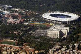 Roma Capitale: numerose deviazioni, durante questo fine settimana