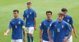 Contro la Spagna è game over: l'Italia saluta l'Europeo
