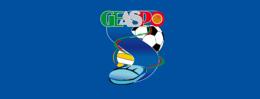 Geaspo: il miglior gestionale per le associazioni sportive