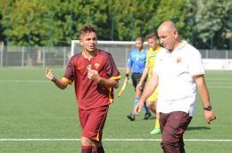 Final Eight: per la Roma c'è un girone di ferro