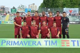 Roma - Inter: ecco le probabili formazioni del match del Mapei