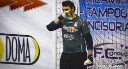 Doppio colpo per il Grande Impero Futsal: Cianci e Mariani