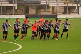 Coppa Disciplina-Provinciali: Chi trionfa nelle altre delegazioni?