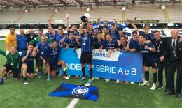 Rimonta tricolore, Inter ko: l'Atalanta è Campione d'Italia!