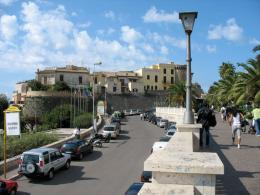 Ai cinquestelle anche quattro comuni della provincia di Roma