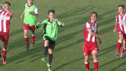 Il ballo delle debuttanti: Genoa e Vicenza contro la storia
