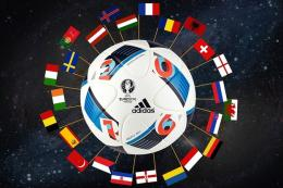 Euro 2016: oggi i quarti, Italia e Islanda sognano